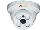 Camera IP ADC-HD5130A